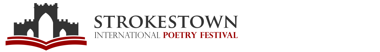 Strokestown Poetry