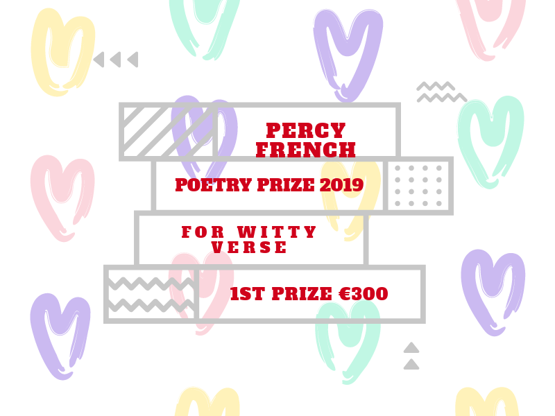 Percy French Prize